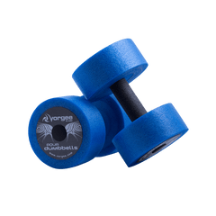 Vorgee Aqua Dumbbells by Vorgee - Ocean Junction