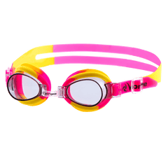 Aqua-Star- Junior Tinted Lens Kids Swim Goggle by Vorgee - Ocean Junction