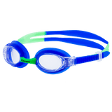 Dolphin- Clear Lens (2 to 8 years) by Vorgee - Ocean Junction