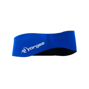 Vorgee Ear Band by Vorgee - Ocean Junction