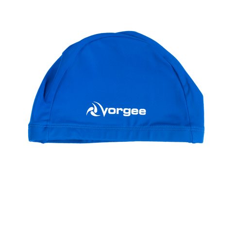 Fab Nylon Lycra Cap by Vorgee - Ocean Junction