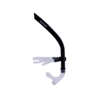 Vorgee Front End Swimmer's Snorkel by Vorgee - Ocean Junction