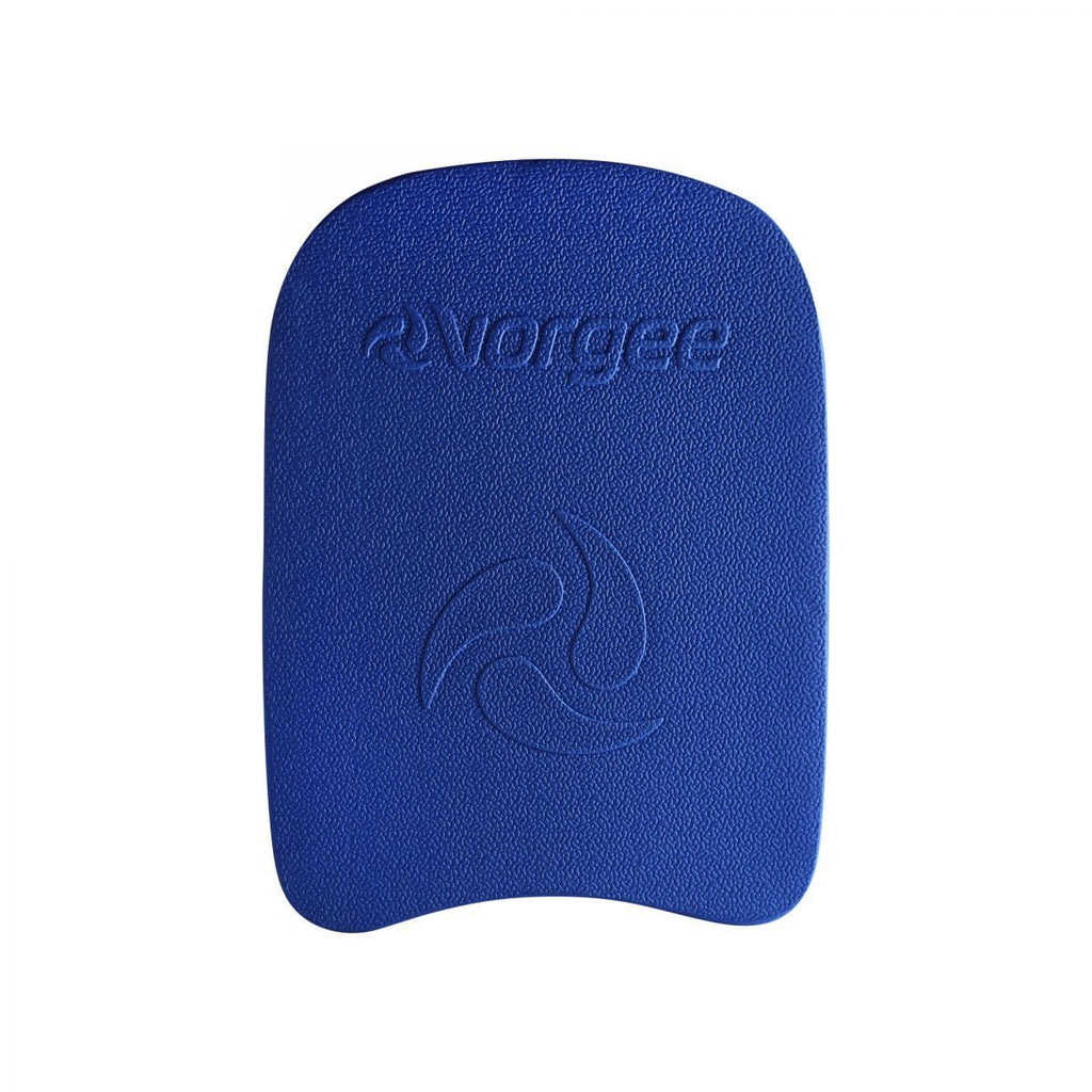 Vorgee Medium Kickboard by Vorgee - Ocean Junction