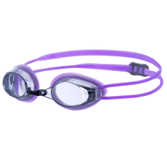 Vorgee Missile ™- Tinted Lens Swim Goggle by Vorgee - Ocean Junction