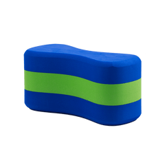 Vorgee 3 Layer Swim Pull Buoy by Vorgee - Ocean Junction