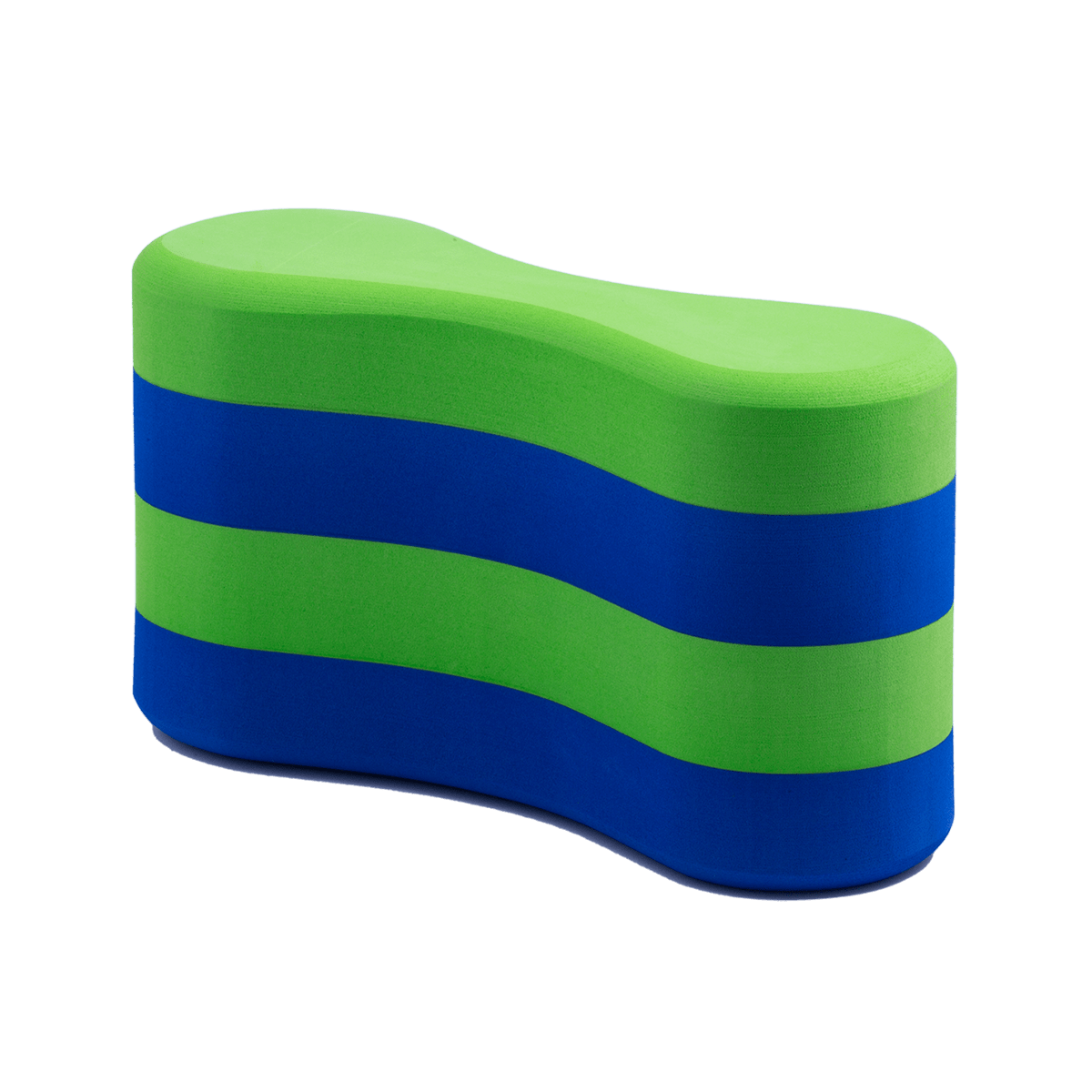 Vorgee 4 Layer Swim Pull Buoy