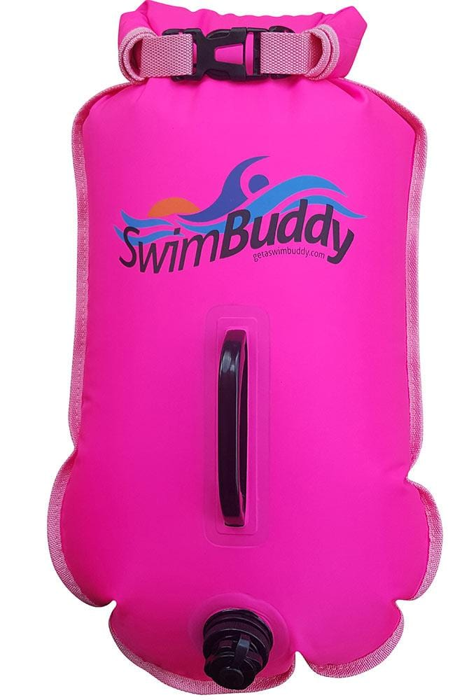 Swimbuddy Touring