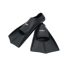 Power Blade Swim Fins