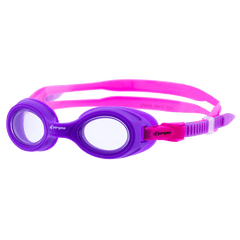 Vorgee Kids Goggle Starfish- Clear Lens -  (18 months to 3 years) by Vorgee - Ocean Junction