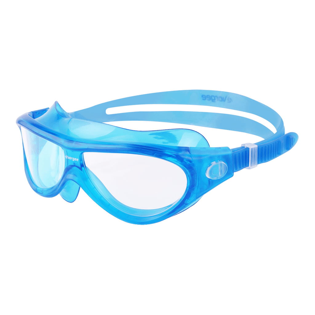 Vorgee Starfish Junior Swim Mask by Ocean Junction - Ocean Junction