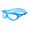 Vorgee Starfish Junior Swim Mask