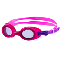 Vorgee Starfish- Clear Lens-  (18 months to 6 years) by Vorgee - Ocean Junction