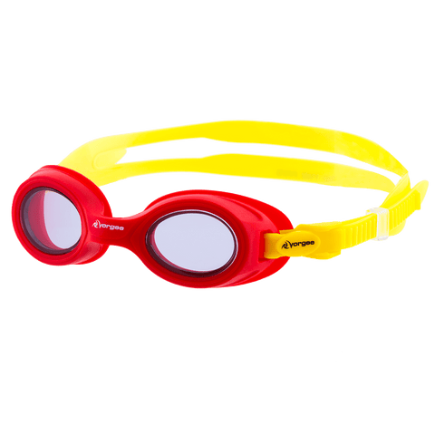 Vorgee Kids Goggle Starfish- Clear Lens -  (18 months to 3 years)