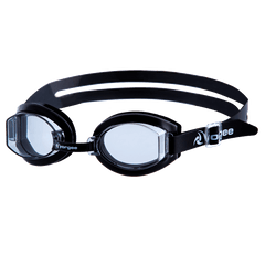 Stinger- Tinted Lens Swim Goggle by Vorgee - Ocean Junction