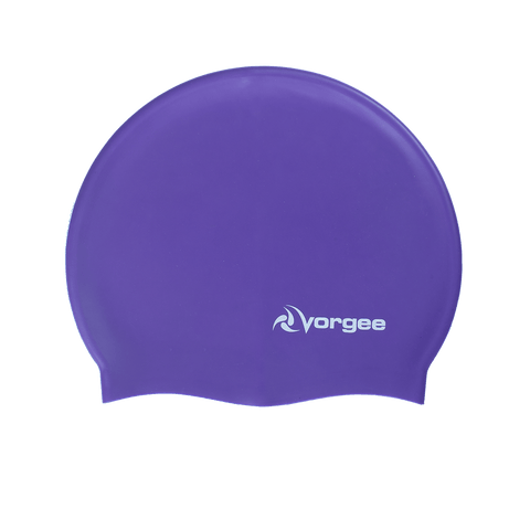 Super Flex Swim Cap by Vorgee - Ocean Junction