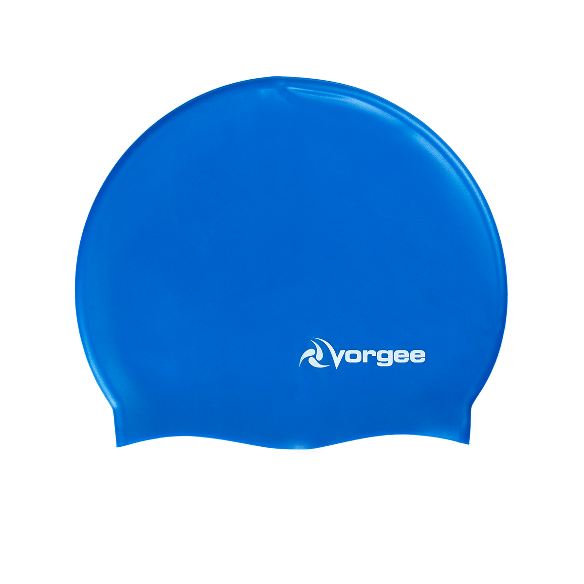 Super Flex Swim Cap