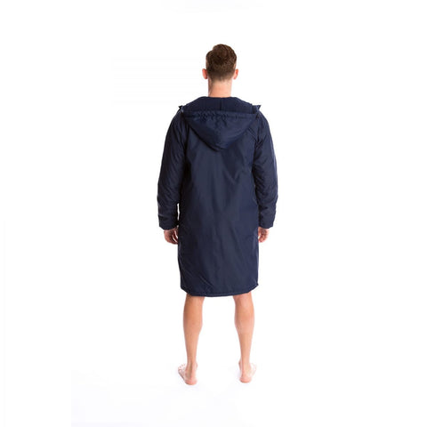 Vorgee Swim Coat