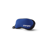 Vorgee Goggle Pouch by Vorgee - Ocean Junction