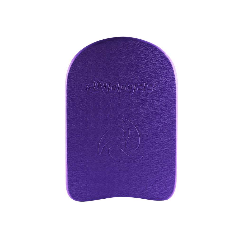 Vorgee Large Kickboard by Vorgee - Ocean Junction