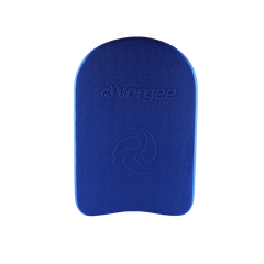 Vorgee Large Kickboard - Team Choice