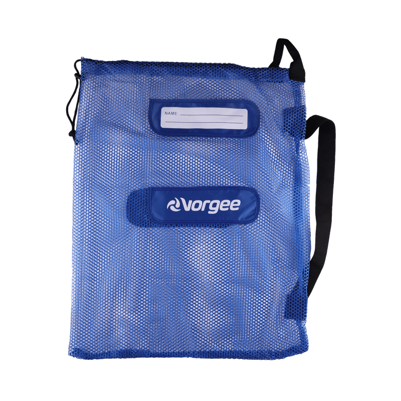 Mesh Equipment Bag by Vorgee - Ocean Junction