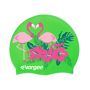 Vorgee Miss Glamour Cap by Vorgee - Ocean Junction