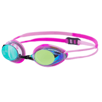 Missile™ Fuze- Polychromatic Lens by Vorgee - Ocean Junction