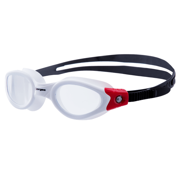 Vorgee Vortech Ultra Vision -Clear Lens by Vorgee - Ocean Junction