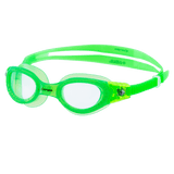Vortech Junior- Clear Lens by Vorgee - Ocean Junction