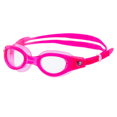 Vorgee Vortech Junior Clear Lens - Kids Swim Goggle by Vorgee - Ocean Junction