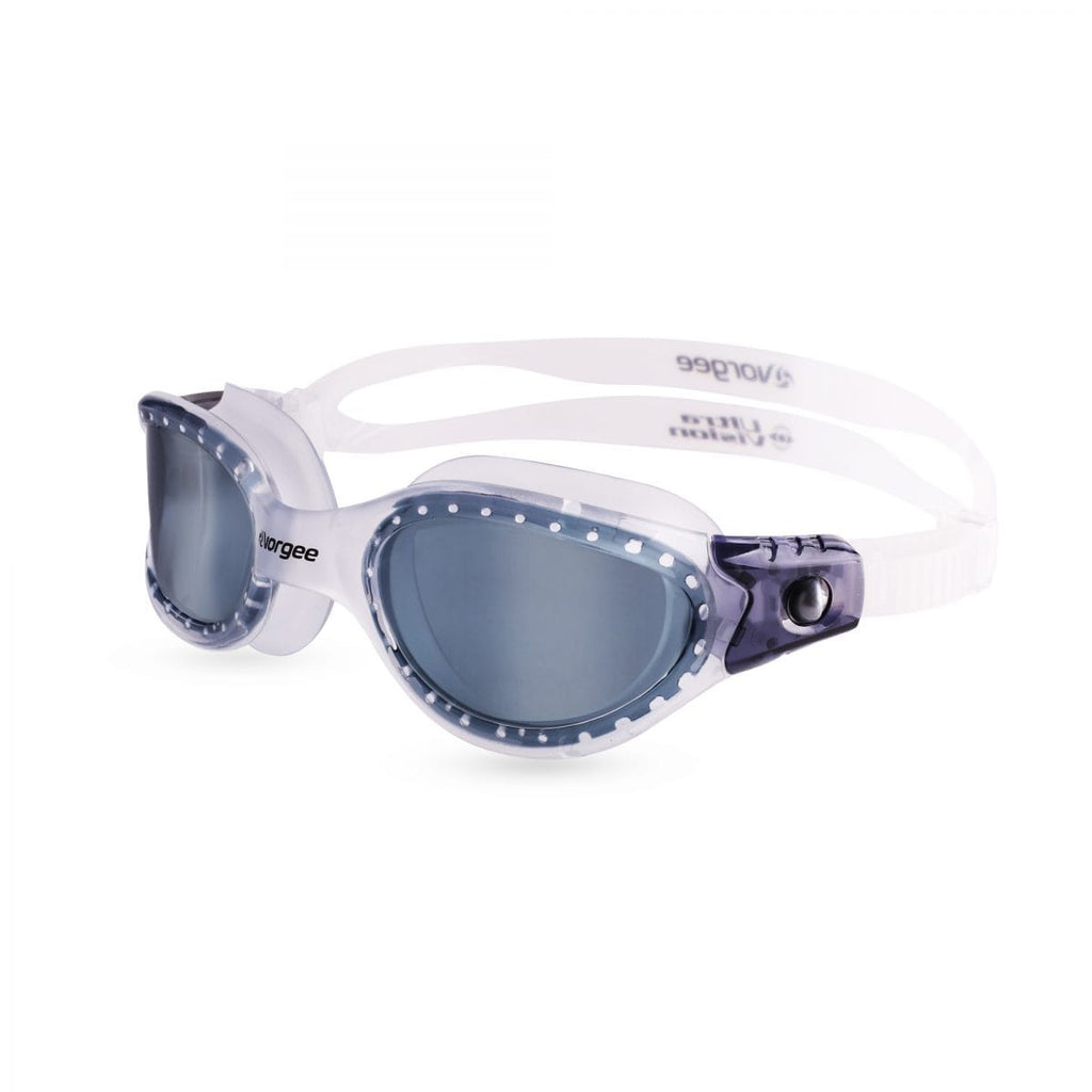 Vorgee Vortech Max Tinted Lens by Vorgee - Ocean Junction