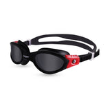 Vortech Polarized Lens by Vorgee - Ocean Junction
