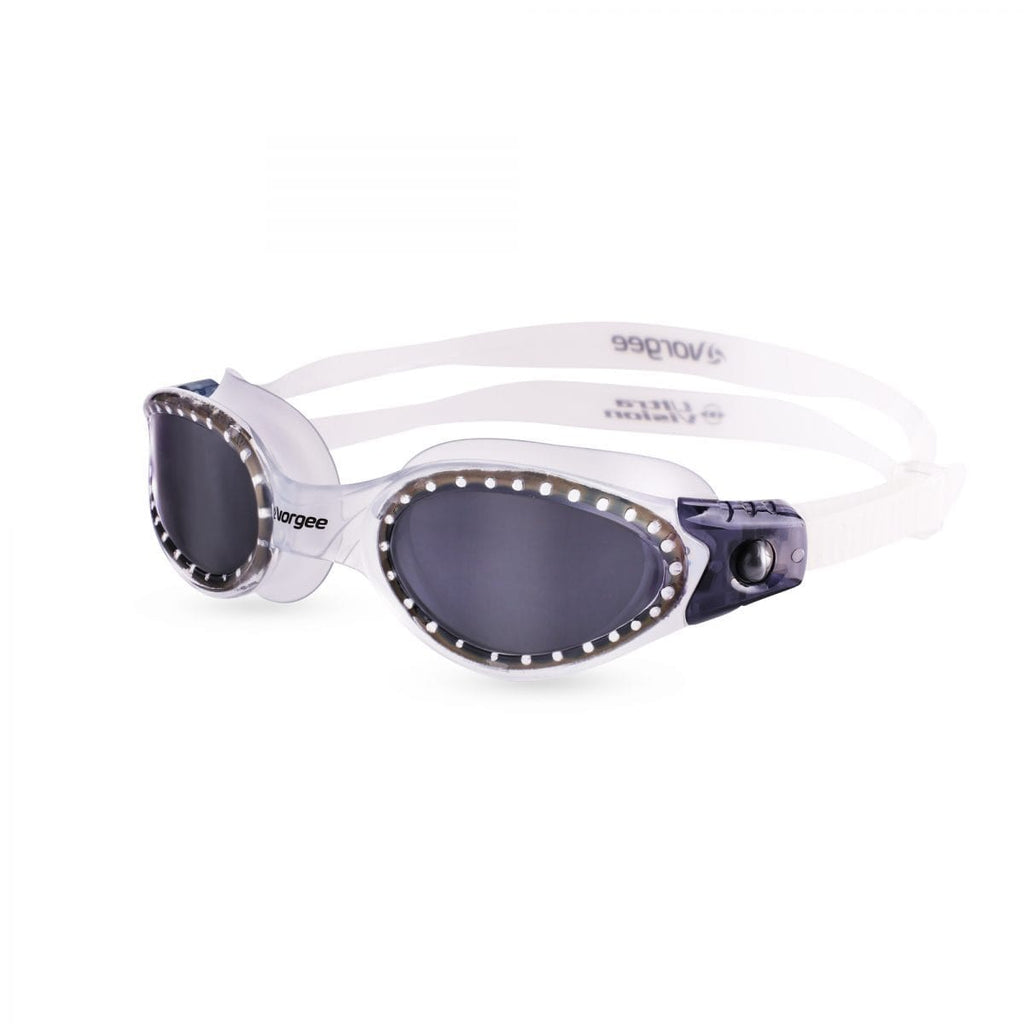 Vorgee Vortech Polarized Lens by Vorgee - Ocean Junction
