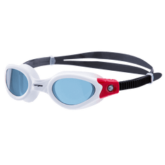 Vorgee Vortech- Smoke Lens Swim Goggle by Vorgee - Ocean Junction