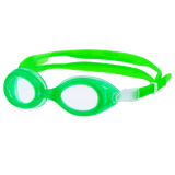 Voyager Junior- Clear Lens (4 to 12 years) by Vorgee - Ocean Junction