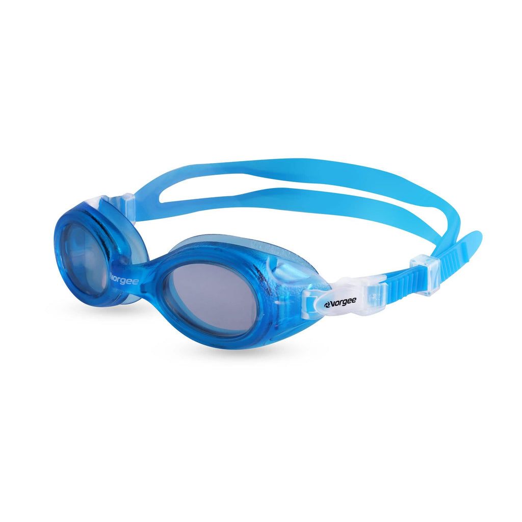 Voyager Junior- Tint Lens (4 to 12 years) by Vorgee - Ocean Junction