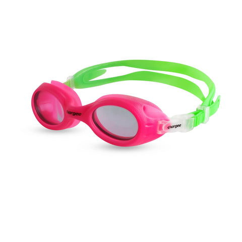 Voyager Junior- Tint Lens Kids Swim Goggle (4 to 12 years)