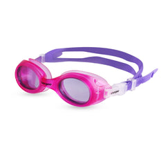 Voyager Junior- Tint Lens Kids Swim Goggle (4 to 12 years) by Vorgee - Ocean Junction