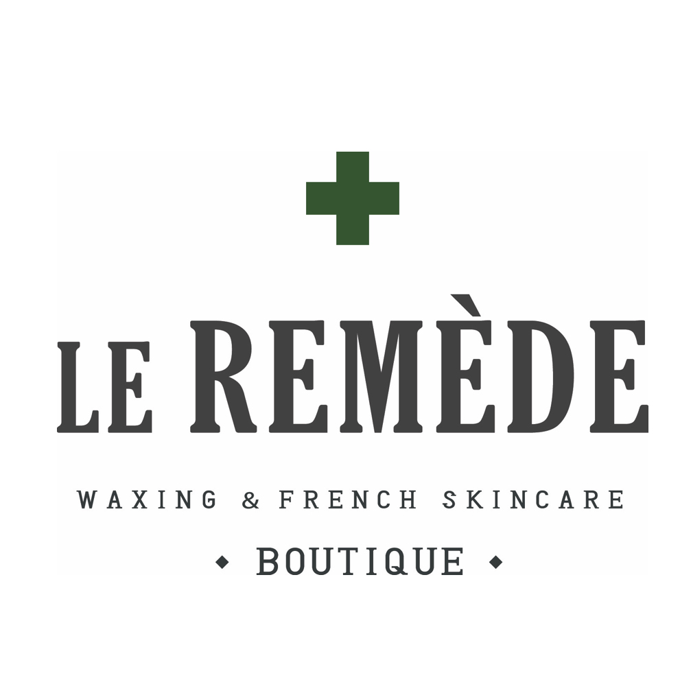 le remede chicago apparel collection on tulip brand