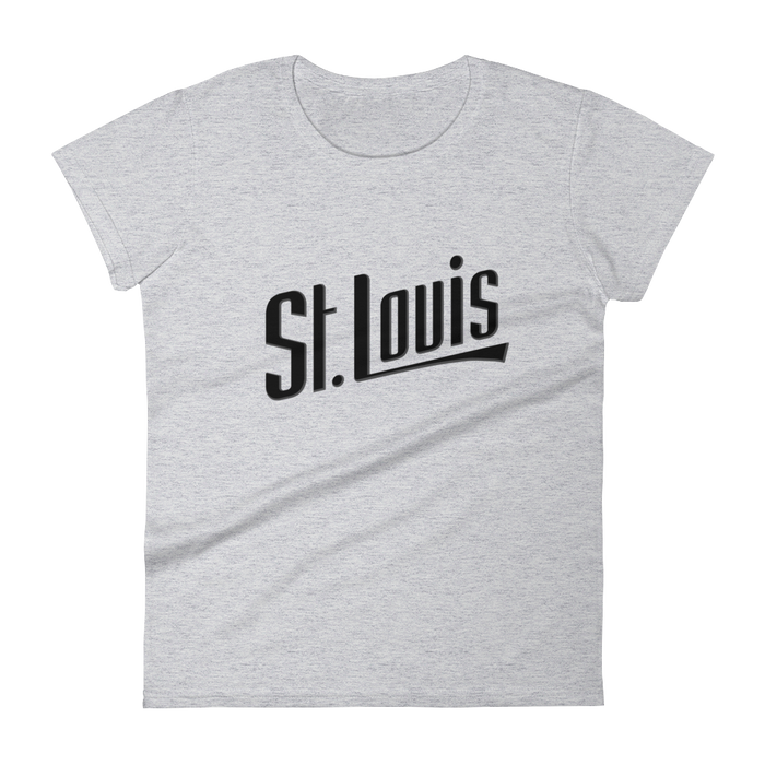 The St. Louis Tee -  - TULIP BRAND