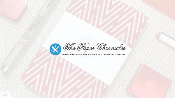 This Just In: The Paper Chronicles Review