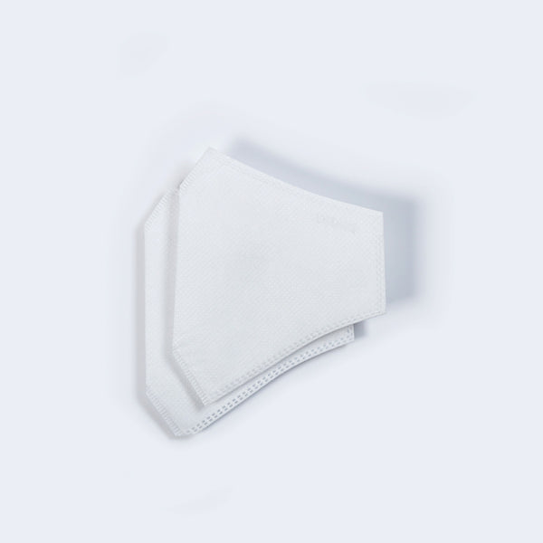 Disposable Filter Inserts
