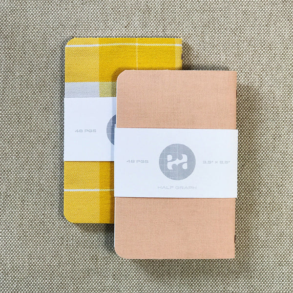 Holiday Notebook Bundles