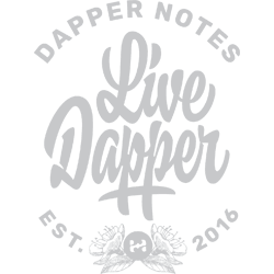 Live Dapper - Dapper Notes