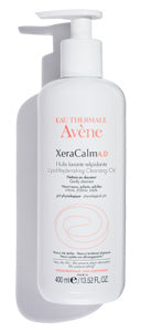 Avene XeraCalm A.D Lipid-Replenishing Cleansing, CO2 Laser Skin Resurfacing, Beautiful Laser Center Friendswood, 409-454-9502