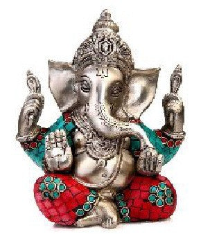 Ganesha Collections