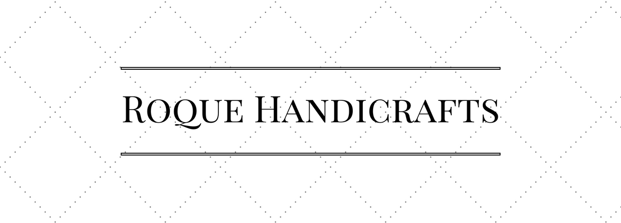 Roque Handicrafts