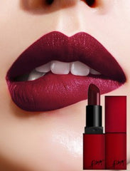 BBIA - Last Lipstick  05 Powerful (Matte)