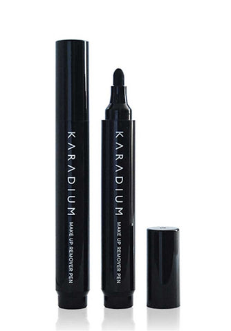 Karadium - Makeup Remover Pen