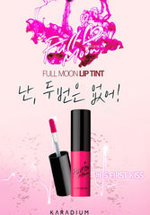Karadium - Full Moon Tattoo Lip Tint #03 Some
